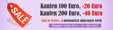 t.de 100-20 2