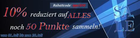 tdeboke6.18(1)