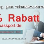 HP2-N46 deutsche Schulungsunterlagen